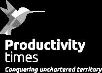logo-productivity-times